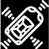 Sensor Hubs