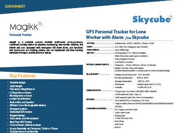 Skycube-Magikk